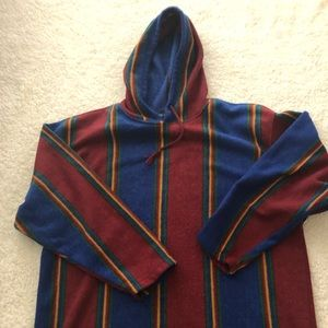 Other - Size Large Santana Hoodie